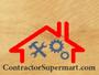 Contractor Supermart