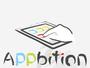 Appbition Pte Ltd