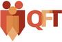 QFT Pte Ltd
