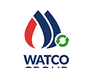 WATCO Group PTE LTD