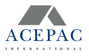 Acepac International (S) Pte Ltd