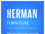 Herman Furniture Pte Ltd