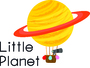 Little Planet Playland