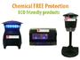 Pest Control, Termite Control, Fumigation