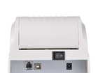 Aibao thermal receipt printer