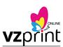 Vz Print (Online)