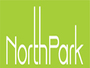 Northpark Residences
