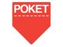 Poket Pte Ltd