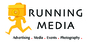 Running Media Photography, Photobooth!