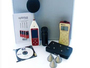 CIrrus Safety Officer's Noise Measurement Kits