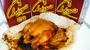 Chakey's Serangoon Salt Baked Chicken & Pow Tim Catering Services