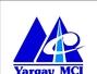 Yargay MCI Pte Ltd