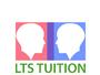 LTS French Teacher Singapore