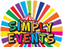 Simply Events Pte LTd