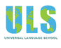 Universal Language School Pte Ltd
