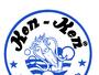 Ken Ken Food Manufacturing (Pte) Ltd